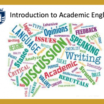 http://www.cambridgedream.com/wp-content/uploads/2015/03/Academic-English-Lecture2.png