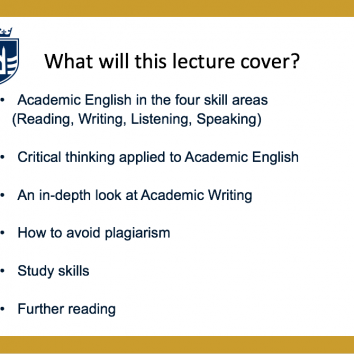 http://www.cambridgedream.com/wp-content/uploads/2015/03/Academic-English-Lecture3.png