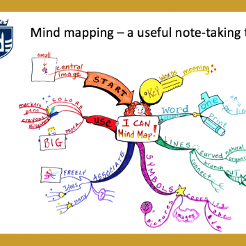 http://www.cambridgedream.com/wp-content/uploads/2015/03/Academic-English-Lecture5.png