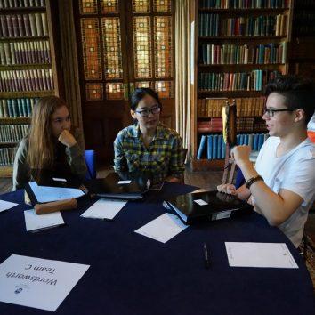 https://www.cambridgedream.com/wp-content/uploads/2015/03/Admissions-Seminar2.jpg