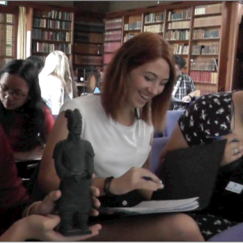 http://www.cambridgedream.com/wp-content/uploads/2015/03/Archaeology-Lecture12.png