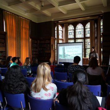 http://www.cambridgedream.com/wp-content/uploads/2015/03/Archaeology-Lecture3.jpg