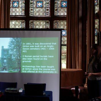 http://www.cambridgedream.com/wp-content/uploads/2015/03/Archaeology-Lecture4.jpg