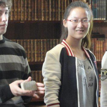 http://www.cambridgedream.com/wp-content/uploads/2015/03/Archaeology-Lecture8.jpg