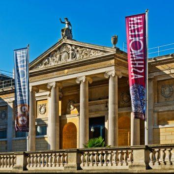 http://www.cambridgedream.com/wp-content/uploads/2015/03/Ashmolean-Museum-Oxford.jpg