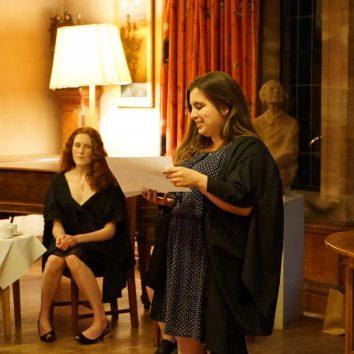 http://www.cambridgedream.com/wp-content/uploads/2015/03/Awards-in-Fellows-Room8.jpg