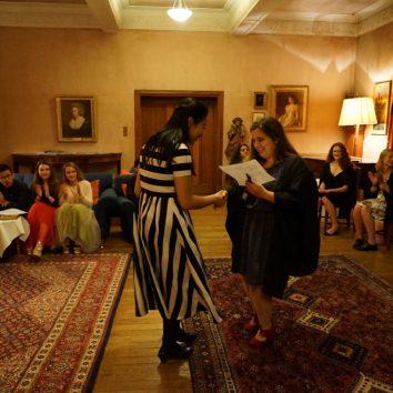 http://www.cambridgedream.com/wp-content/uploads/2015/03/Awards-in-Fellows-Room9.jpg