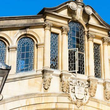https://www.cambridgedream.com/wp-content/uploads/2015/03/Bridge-of-Sighs-Oxford1.jpg