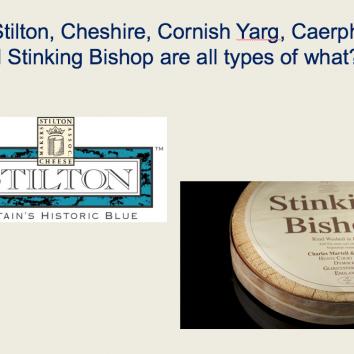 https://www.cambridgedream.com/wp-content/uploads/2015/03/British-History-and-Culture-quiz2.png