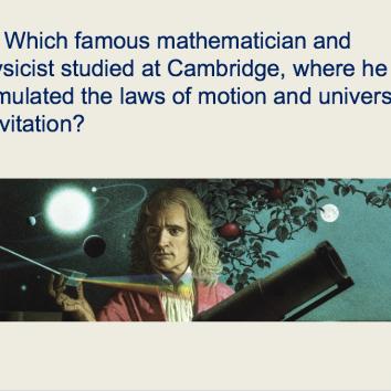 https://www.cambridgedream.com/wp-content/uploads/2015/03/British-History-and-Culture-quiz3.png