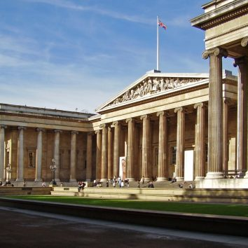 http://www.cambridgedream.com/wp-content/uploads/2015/03/British-Museum1.jpg