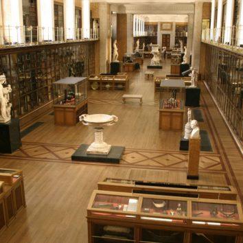 http://www.cambridgedream.com/wp-content/uploads/2015/03/British-Museum2.jpg