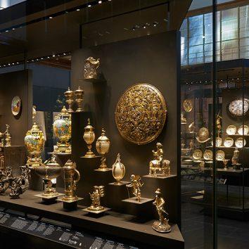 https://www.cambridgedream.com/wp-content/uploads/2015/03/British-Museum3.jpg