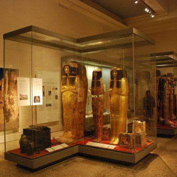 http://www.cambridgedream.com/wp-content/uploads/2015/03/British-Museum4.jpg