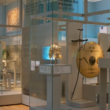 http://www.cambridgedream.com/wp-content/uploads/2015/03/British-Museum5.jpg