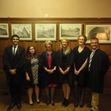 https://www.cambridgedream.com/wp-content/uploads/2015/03/Cambridge-Dream-Team-in-Girton-Fellows-Room.jpg