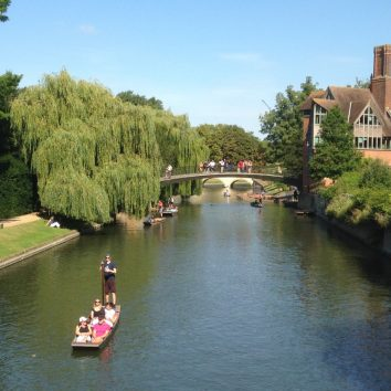 http://www.cambridgedream.com/wp-content/uploads/2015/03/Cambridge-Punting4.jpg