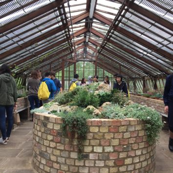 http://www.cambridgedream.com/wp-content/uploads/2015/03/Cambridge-University-Botanic-Gardens-2.jpg