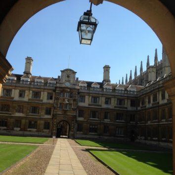 http://www.cambridgedream.com/wp-content/uploads/2015/03/Clare-College-Cambridge3-1.jpg
