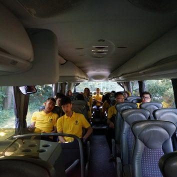 https://www.cambridgedream.com/wp-content/uploads/2015/03/Coach-from-Girton2.jpg