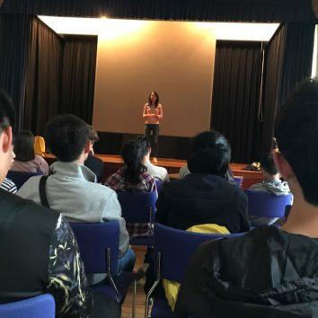 https://www.cambridgedream.com/wp-content/uploads/2015/03/Cultural-and-Social-Activities-Talent-Show-1.jpg