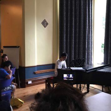 http://www.cambridgedream.com/wp-content/uploads/2015/03/Cultural-and-Social-Activities-Talent-Show-2.jpg