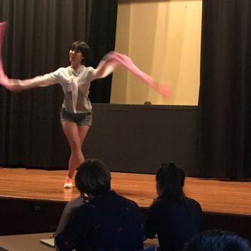 http://www.cambridgedream.com/wp-content/uploads/2015/03/Cultural-and-Social-Activities-Talent-Show-4.jpg