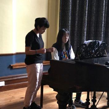 https://www.cambridgedream.com/wp-content/uploads/2015/03/Cultural-and-Social-Activities-Talent-Show-5.jpg