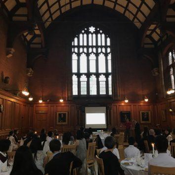 https://www.cambridgedream.com/wp-content/uploads/2015/03/Formal-Dinner-and-Awards-2.jpg