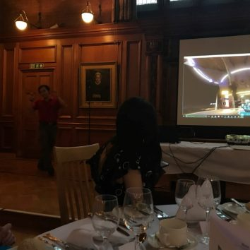 http://www.cambridgedream.com/wp-content/uploads/2015/03/Formal-Dinner-and-Awards-3.jpg