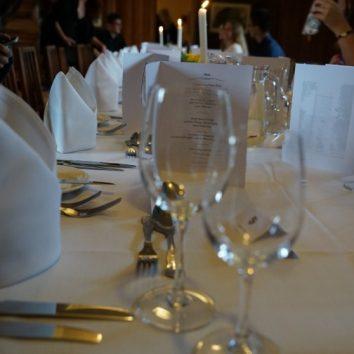 https://www.cambridgedream.com/wp-content/uploads/2015/03/Formal-Dinner1.jpg