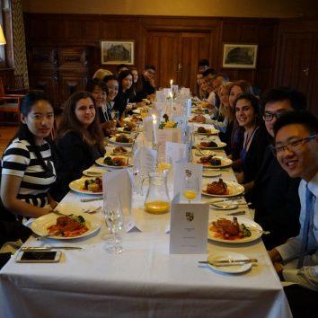 https://www.cambridgedream.com/wp-content/uploads/2015/03/Formal-Dinner6.jpg