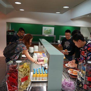 https://www.cambridgedream.com/wp-content/uploads/2015/03/Girton-Kitchens1.jpg