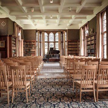https://www.cambridgedream.com/wp-content/uploads/2015/03/Girton-Stanley-Library1.jpg