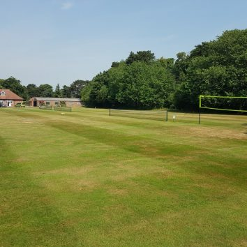 http://www.cambridgedream.com/wp-content/uploads/2015/03/Girton-Tennis-and-Volleyball-Courts-.jpg