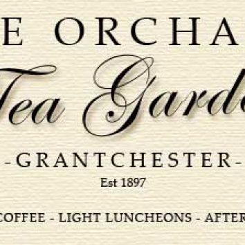 https://www.cambridgedream.com/wp-content/uploads/2015/03/Grantchester-Orchard3.jpg