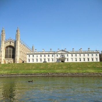http://www.cambridgedream.com/wp-content/uploads/2015/03/Kings-College-Cambridge1-1.jpg