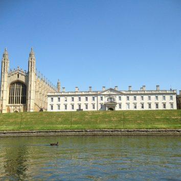 https://www.cambridgedream.com/wp-content/uploads/2015/03/Kings-College-Cambridge1.jpg