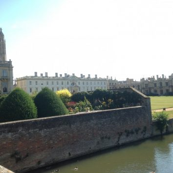 https://www.cambridgedream.com/wp-content/uploads/2015/03/Kings-College-Cambridge5-1.jpg