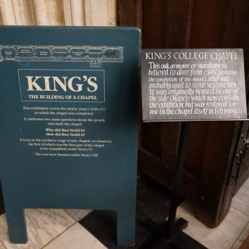 http://www.cambridgedream.com/wp-content/uploads/2015/03/Kings-College-Chapel-Cambridge2-1.jpg