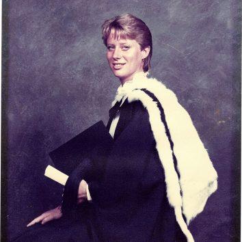 https://www.cambridgedream.com/wp-content/uploads/2015/03/Lauras-Cambridge-University-Graduation-1.jpg