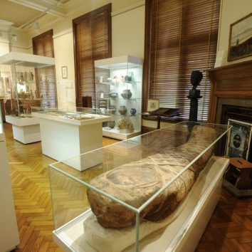 http://www.cambridgedream.com/wp-content/uploads/2015/03/Lawrence-Room-Museum-in-Girton-College.jpg