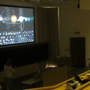 http://www.cambridgedream.com/wp-content/uploads/2015/03/Lectures-Astronomy-Lecture-01.jpg