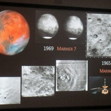 http://www.cambridgedream.com/wp-content/uploads/2015/03/Lectures-Astronomy-Lecture-02.jpg