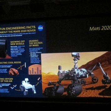 http://www.cambridgedream.com/wp-content/uploads/2015/03/Lectures-Astronomy-Lecture-09.jpg