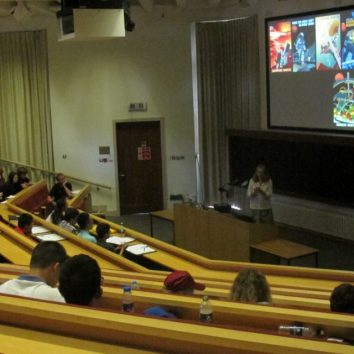 http://www.cambridgedream.com/wp-content/uploads/2015/03/Lectures-Astronomy-Lecture-1.jpg