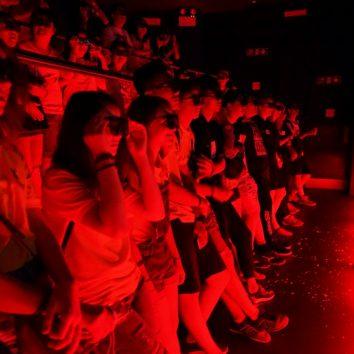 http://www.cambridgedream.com/wp-content/uploads/2015/03/London-Eye-4D-Cinema.jpg