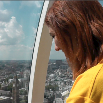 https://www.cambridgedream.com/wp-content/uploads/2015/03/London-Eye1.png