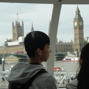 https://www.cambridgedream.com/wp-content/uploads/2015/03/London-Eye2.jpg