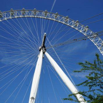 https://www.cambridgedream.com/wp-content/uploads/2015/03/London-Eye3.jpg
